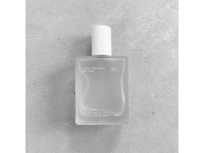 杏仁豆腐の香りをイメージしたフレグランスを展開するPHILOSOPHIAから、ルームフレグランス「杏仁」が販売開始