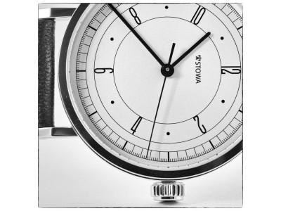 ドイツの腕時計ブランド『STOWA』(ストーヴァ)から、バウハウス100周年を記念した日本限定モデル、第2弾を発売!