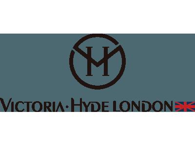 英国の腕時計ブランド「VICTORIA・HYDE LONDON」(ヴィクトリア・ハイド ロンドン)アンバサダー募集!
