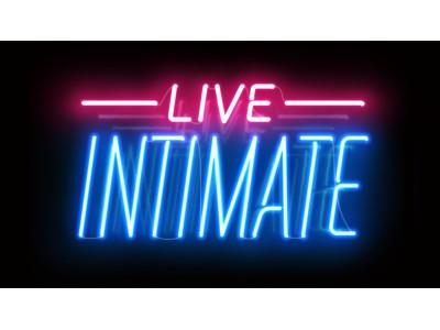 ORANGE RANGEとMrs. GREEN APPLEが繰り広げる一夜限りのコラボレーション・ライブイベント『GYAO!&J-WAVE present LIVE INTIMATE』開催決定