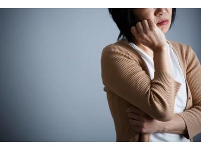 【調査発表】更年期の実態調査 2017 女性の半数以上が更年期症状に悩む:50代の7割が更年期症状を抱えている:季節の変わり目は症状悪化に要注意のタイミング