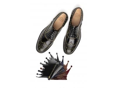 """おもてなしとデジタルを融合した""""新しい婦人靴の購買体験""""で自分だけの一足を7年振りに婦人靴フロアが8月28日(水)に大規模リフレッシュオープン"""