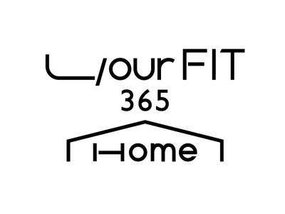 三越伊勢丹リモートショッピングアプリを活用し、自宅で婦人靴のフィッティングが出来る「YourFIT365 Home」がスタート!