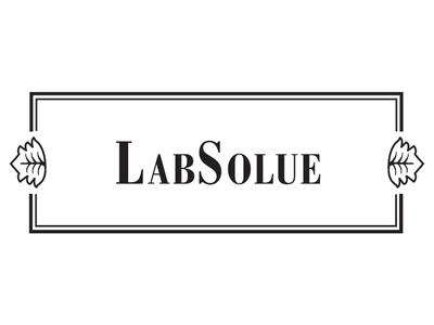 【日本初上陸】伊勢丹新宿店でミラノの香水ブランド<ラブソルー>のポップアップショップを初開催。