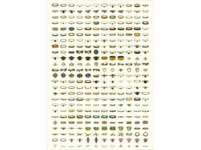 <noguchi BIJOUX>1000点のコレクションを伊勢丹新宿店で展開