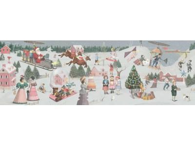 2018三越伊勢丹グループのクリスマス インスタ映えフォトスポット・イルミネーションをいち早くご紹介!