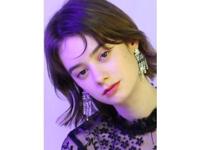 伊勢丹新宿店が最旬の韓国ファッションを集めたイベントを開催!日本初展開ブランドも登場。