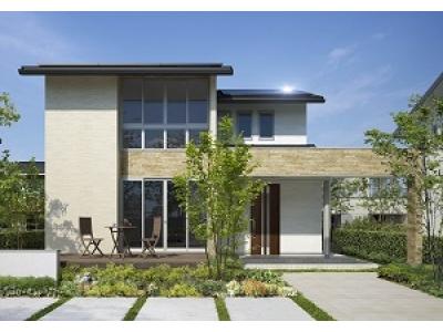 アキュラホーム、「家事と家計にやさしい-太陽が稼ぐ家PLUS」を発売