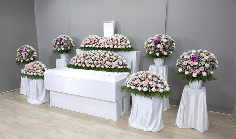"""東京・多摩エリア特化型の""""一日葬専門の葬儀社""""有資格者によるエリア最安値級プラン「シンプルなお葬式」を8月5日提供開始"""