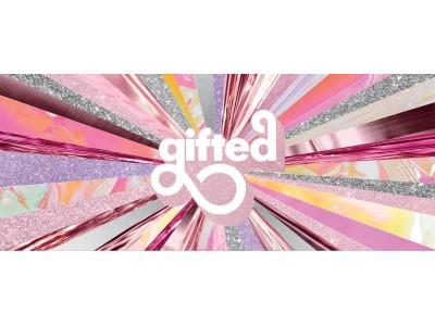ケイト・スペード ニューヨークは、ギフトに特化したホリデーシーズン限定のGifting Pop-Up Shopを全7店舗オープン