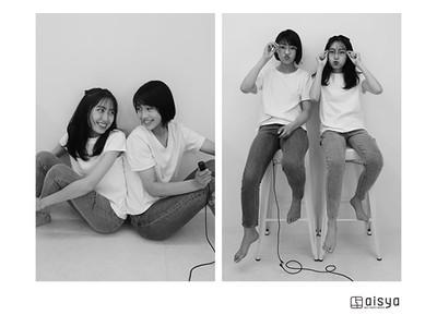 道内初! SNSで話題の韓国風『セルフ写真館』が札幌に登場!