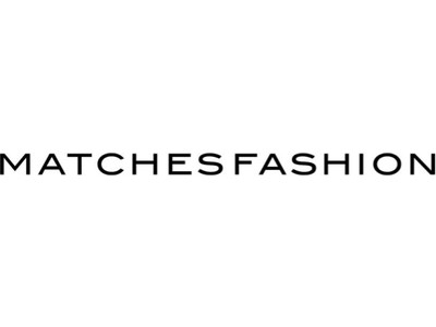 MATCHESFASHIONがKAZE Originsと提携してフェイスマスクコレクションを発表
