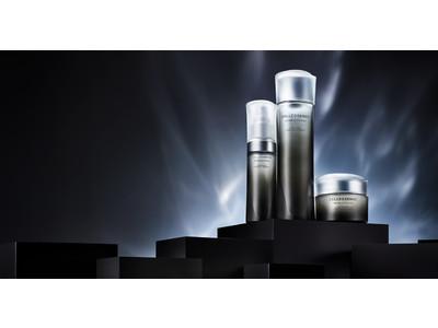 「目指すのは、私史上最高の美」。新ブランド<CELLESSENSE>より、ヒト歯髄細胞順化培養液*を配合したスキンケアシリーズをローンチ。
