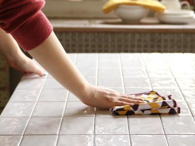"""タオルのデザインが豊富って、いいことだ。そのおかげでキレイ習慣が身に付く """"あちこちタオル"""