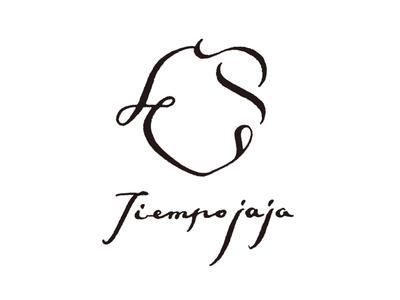 株式会社シンティトロがセレクトショップ「Tiempo jaja(ティエンポジャジャ)」を2021年9月1日オープン