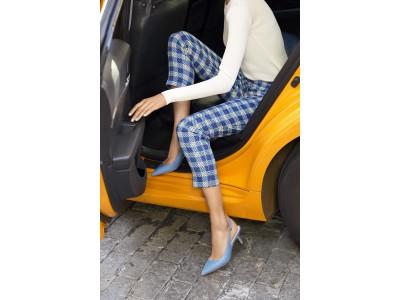 トレンドなデザインと快適な履き心地のパンプスを選ぶならコール ハーンでコール ハーン パンプス フェア