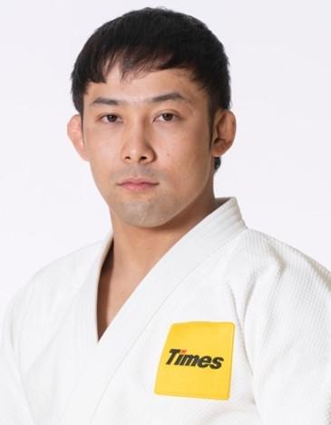 渡名喜選手(女子48kg級)、高藤選手(男子60kg級) 東京2020オリンピック 柔道日本代表に内定!