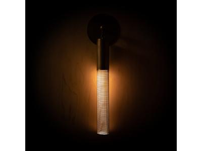 インテリアデザイナー・袴田広基による新たなデザインスタジオ「STUDIO ROW」空間創りの視点から生み出される、異素材融合の照明15種を発表!