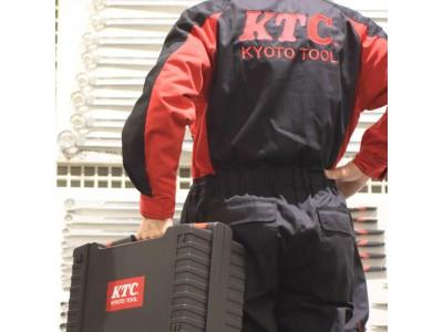 つなぎ服や工具柄リュックなど人気グッズがお得! 最大42%OFFのKTCオフィシャルショップ決算セール開催中