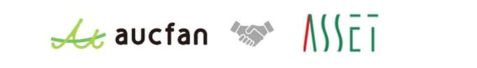 オークファン、アセットインベントリーと業務提携在庫管理AIソリューション「zaicoban」で協働へ 画像