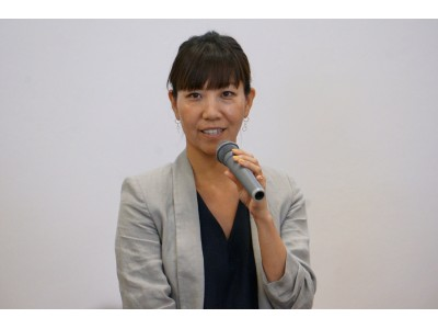 ミュゼプラチナム、一般社団法人日本摂食障害協会共催 就活マナーや女性活躍社会に必要なチカラを考えるスキルアップセミナーを東洋英和女学院大学で開催