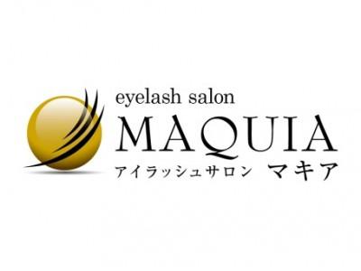 まつげエクステ専門店「MAQUIA」全国に続々オープン!
