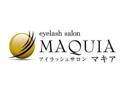 まつげエクステ専門店「MAQUIA」茨城県、千葉県、大阪府に新店舗オープン!