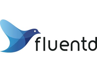 高速データ収集ツール『Fluentd』の開発体制強化