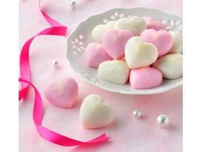 """今年のバレンタインは周りとひと味違う、かわいい""""かまぼこ""""を。甘いものが苦手な方やカロリーが気になる方にもぴったりな『ピュア・ハート』"""