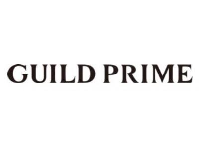 セレクトショップ「GUILD PRIME(ギルドプライム)」   人気女性インフルエンサーとのコラボ商品  8月4日(土)発売!