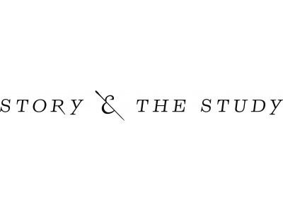 パーソナルオーダースーツブランド『STORY & THE STUDY』オーダースーツを探す男女から多くの支持を受け好調にスタート発売初月、計画比147%の売上を達成