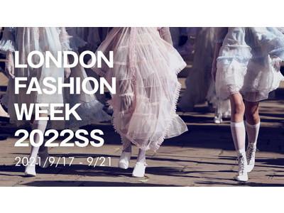 ロンドン・ミラノ・パリ各ファッションウィークの動画配信コンテンツを朝日新聞デジタルで公式配信します