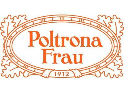 「Poltrona Frau Exhibition at Kiton Ginza」がキートン銀座店で、本日9月13日(金)より開催