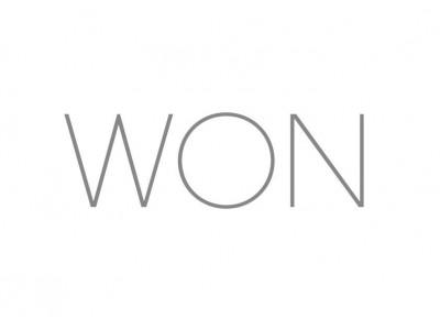 北欧家具を新しいステージへ 北欧の新ブランド「WON(ウォン)」シリーズ 大塚家具にて取り扱い開始!