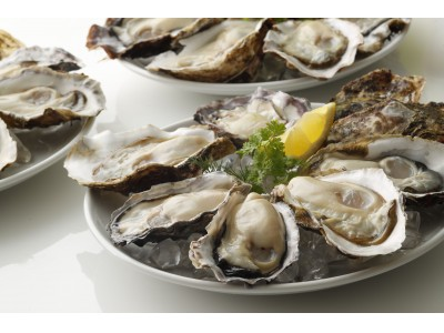 春にプリップリになる美味しい真牡蠣で美肌に!春の真牡蠣 6ピース 半額