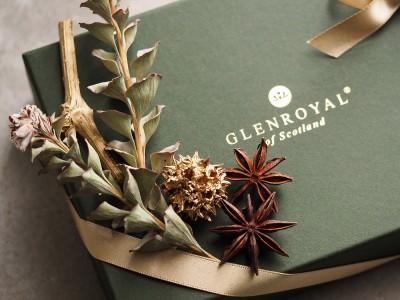 大切な人に贈る特別なクリスマスプレゼントに。ぬくもり溢れるボタニカルデコレーションを施すスペシャルラッピングイベントをBRITISH MADEにて12月15日開催