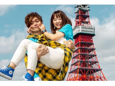日本最大の中華圏ユーチューバーRyuuu TV、3年目となる台北での日本をテーマにした主催イベント開催