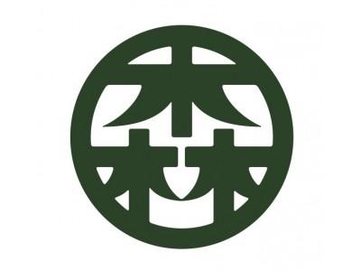 "【NEW SHOP】USEDを拡張する進化型古着屋""森""が中崎町にOPEN!!"
