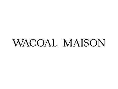 """""""ワードローブのある邸宅""""をイメージした新ランジェリーショップ『WACOAL MAISON(ワコールメゾン)』GINZA SIXに2020年8月26日(水)オープン"""