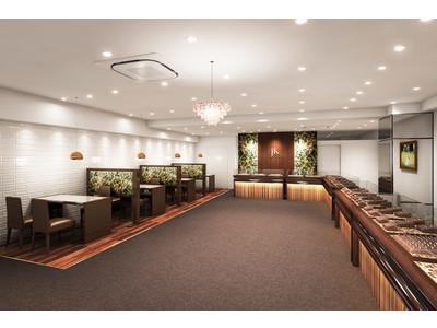 名古屋初出店!結婚指輪のセレクトショップ『JKPlanet名古屋栄店』が12月10日NEWオープン!《愛知県初上陸ブランド多数/JKプラネット》