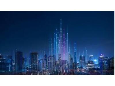 インテル コーポレーション、インフラストラクチャー・プロセシング・ユニットを発表