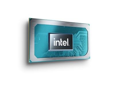 インテル コーポレーション 最新のノートブック PC 向け第 11 世代インテル(R) Core(TM) プロセッサー・ファミリーを発表