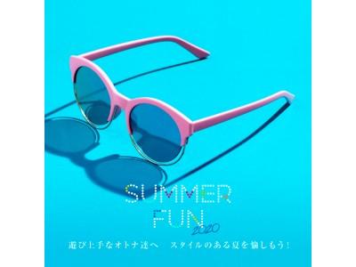 【湘南 蔦屋書店】スタイルのある夏を愉しもう!Tシャツやサングラスなど、こだわりのサマーアイテムたちと1,000種類以上のビーチサンダルが湘南T-SITEに一堂にあつまるPOPUPSHOPがOPEN!