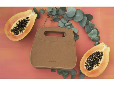 ~梅雨に負けないためのホームケアアイテム多数♪~6月の My Little Box は女子憧れのブランド「イヴ・サンローラン」色ツヤリップを現品サイズでお届け!
