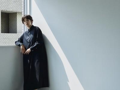 【IDEE】人と人を繋ぎ、生産背景も丁寧に紡いでいくPOOLの新しい取り組み「H& by POOL」 10月1日(金)発売
