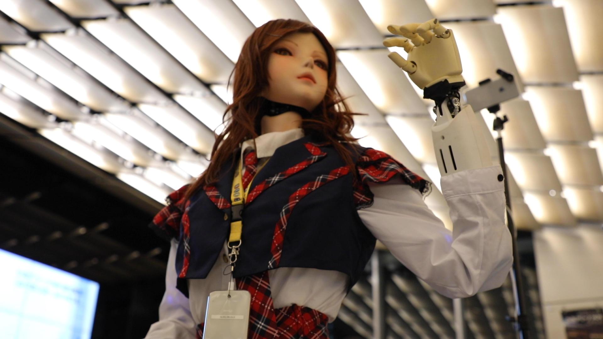イノベーション都市・横浜(YOXO)のビッグ・イベント! 「横浜ガジェットまつり2019」みなとみらい企業連携で開催!