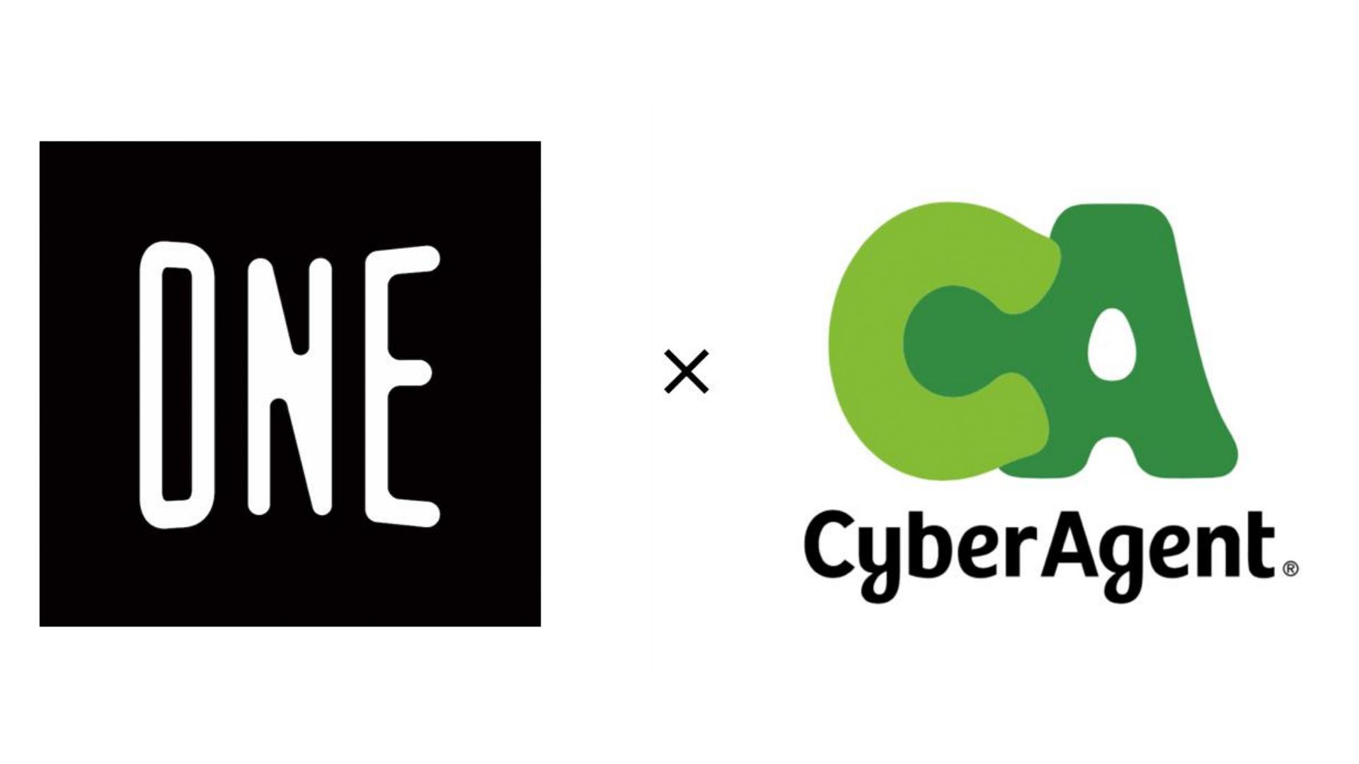 【ワンメディア × CyberAgent 新サービスの提供を開始】他、新着トレンド12月20日