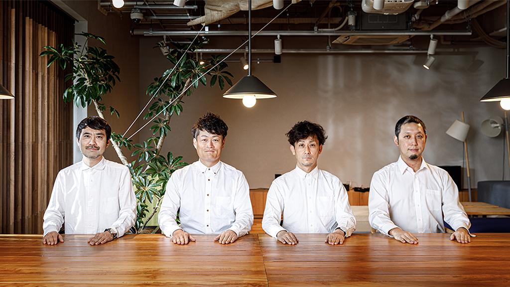 【東京ピストル社の株式を取得 「BAKERU」に社名を変更】他、新着トレンド1…
