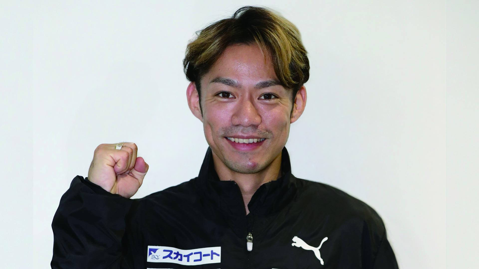 【髙橋大輔の更なる挑戦を サポートすることが決定】他、新着トレンド8月16日