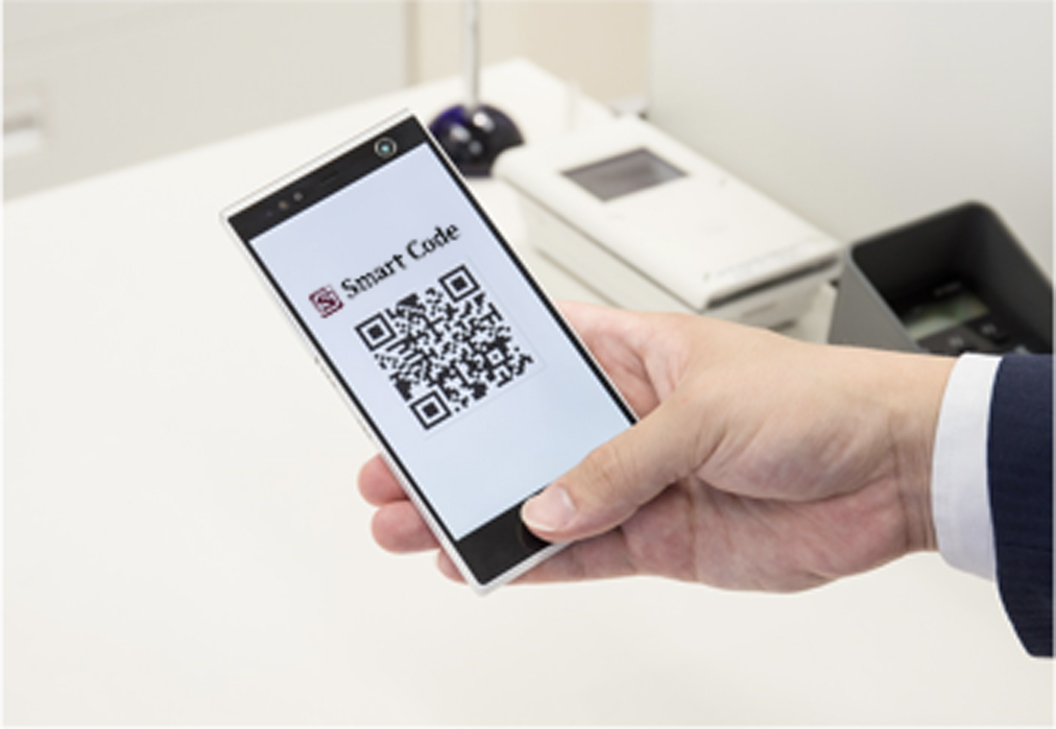 JCB、QR・バーコード決済スキーム「Smart Code」の提供を開始